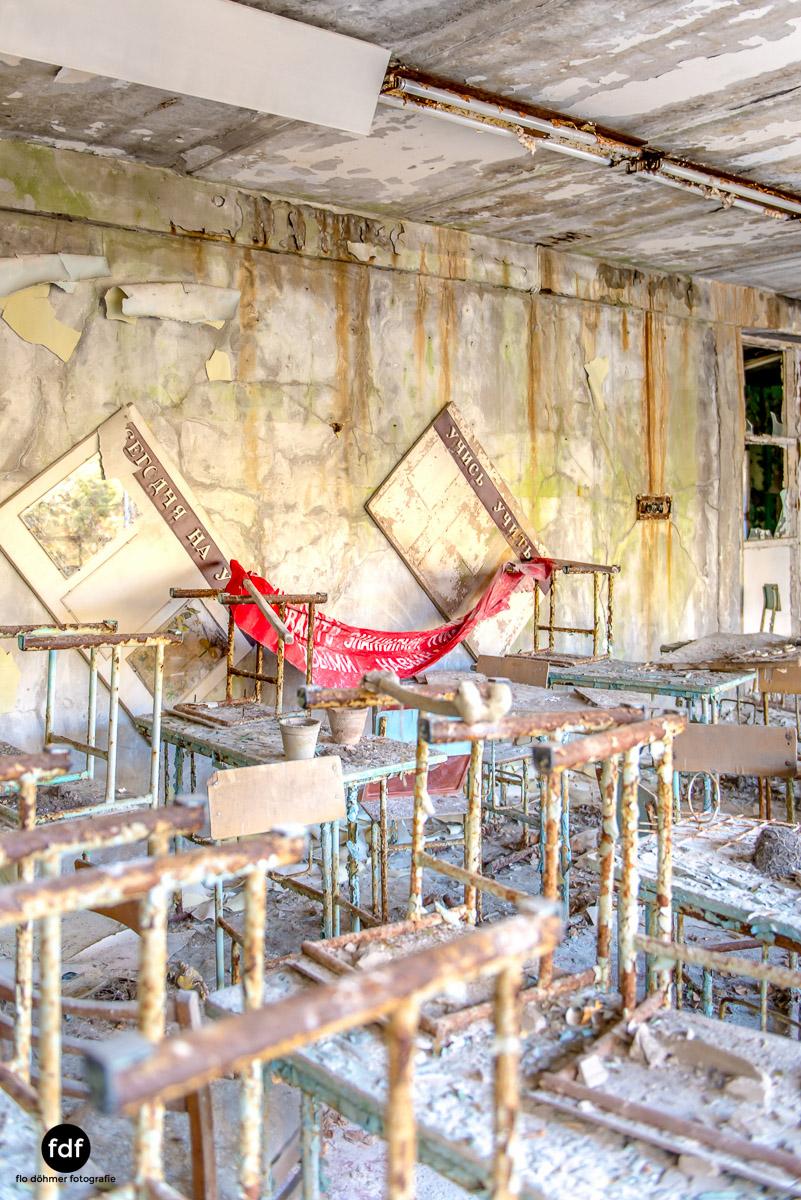 Tschernobyl-Chernobyl-Prypjat-Urbex-Lost-Place-Mittelschule-13.jpg