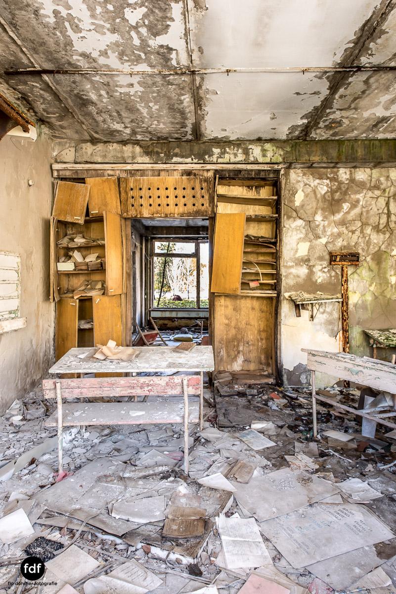 Tschernobyl-Chernobyl-Prypjat-Urbex-Lost-Place-Mittelschule-15.jpg
