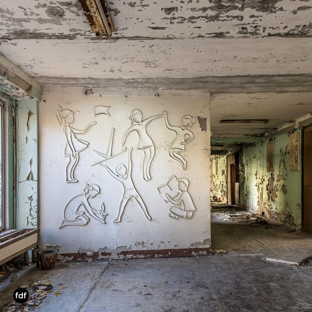 Tschernobyl-Chernobyl-Prypjat-Urbex-Lost-Place-Mittelschule-16.jpg