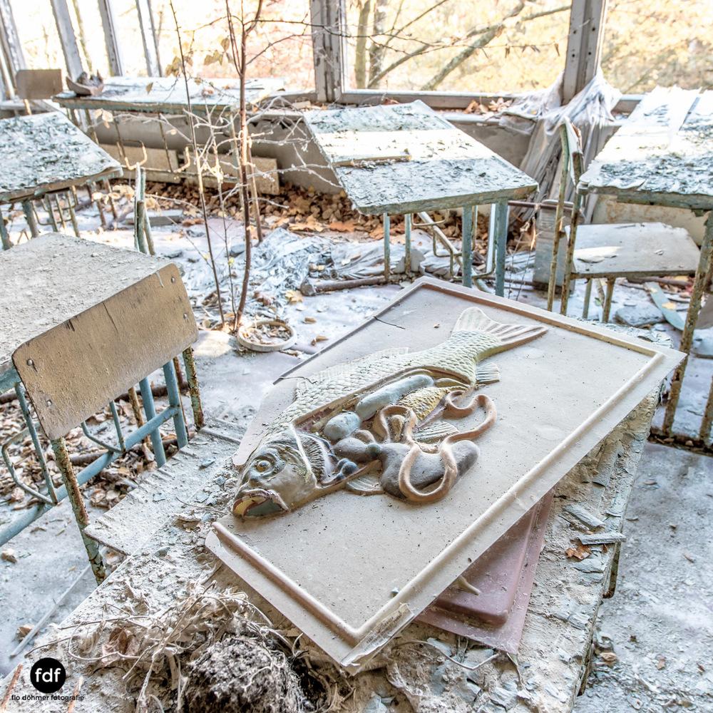 Tschernobyl-Chernobyl-Prypjat-Urbex-Lost-Place-Mittelschule-19.jpg