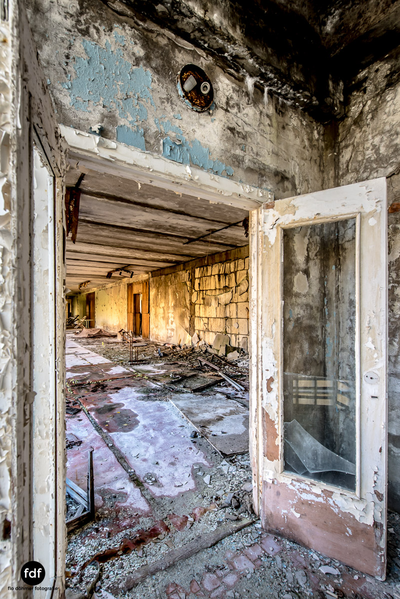 Tschernobyl-Chernobyl-Prypjat-Urbex-Lost-Place-Mittelschule-26.jpg