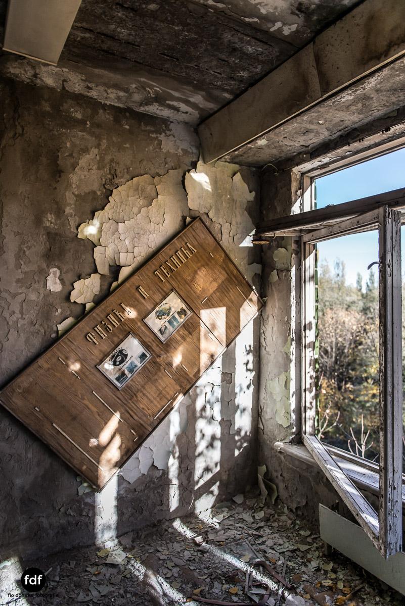 Tschernobyl-Chernobyl-Prypjat-Urbex-Lost-Place-Mittelschule-28.jpg