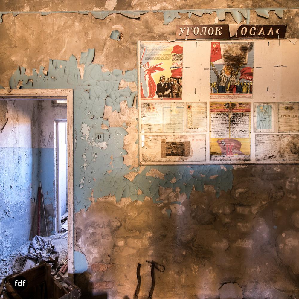 Tschernobyl-Chernobyl-Prypjat-Urbex-Lost-Place-Mittelschule-30.jpg