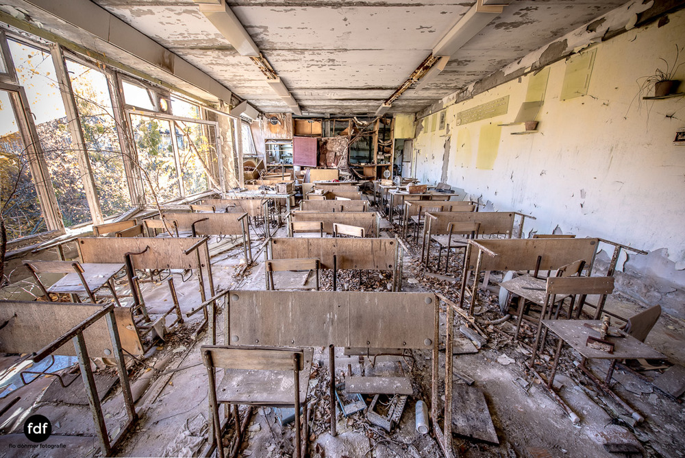 Tschernobyl-Chernobyl-Prypjat-Urbex-Lost-Place-Mittelschule-31.jpg