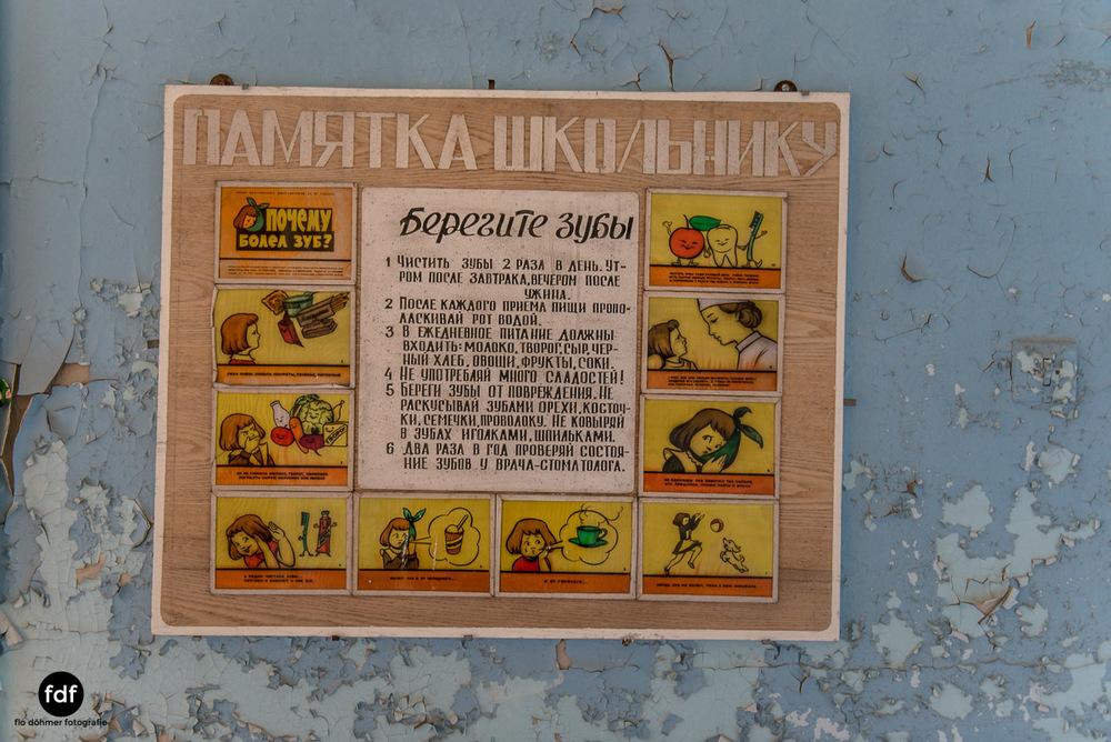 Tschernobyl-Chernobyl-Prypjat-Urbex-Lost-Place-Mittelschule-32.jpg