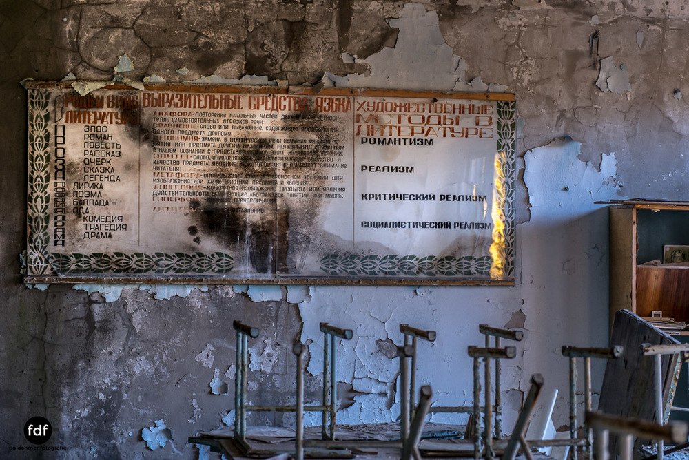 Tschernobyl-Chernobyl-Prypjat-Urbex-Lost-Place-Mittelschule-33.jpg