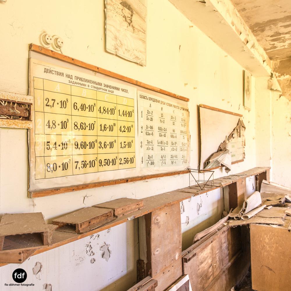 Tschernobyl-Chernobyl-Prypjat-Urbex-Lost-Place-Mittelschule-36.jpg