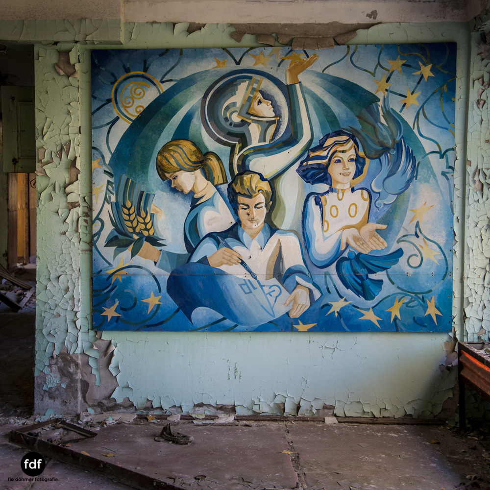 Tschernobyl-Chernobyl-Prypjat-Urbex-Lost-Place-Mittelschule-37.jpg