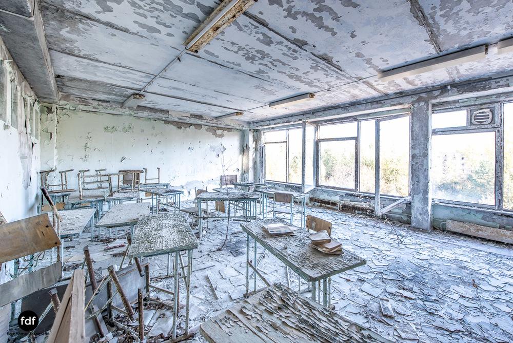 Tschernobyl-Chernobyl-Prypjat-Urbex-Lost-Place-Mittelschule-38.jpg