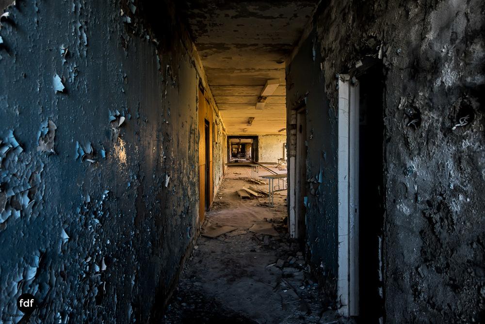Tschernobyl-Chernobyl-Prypjat-Urbex-Lost-Place-Mittelschule-39.jpg