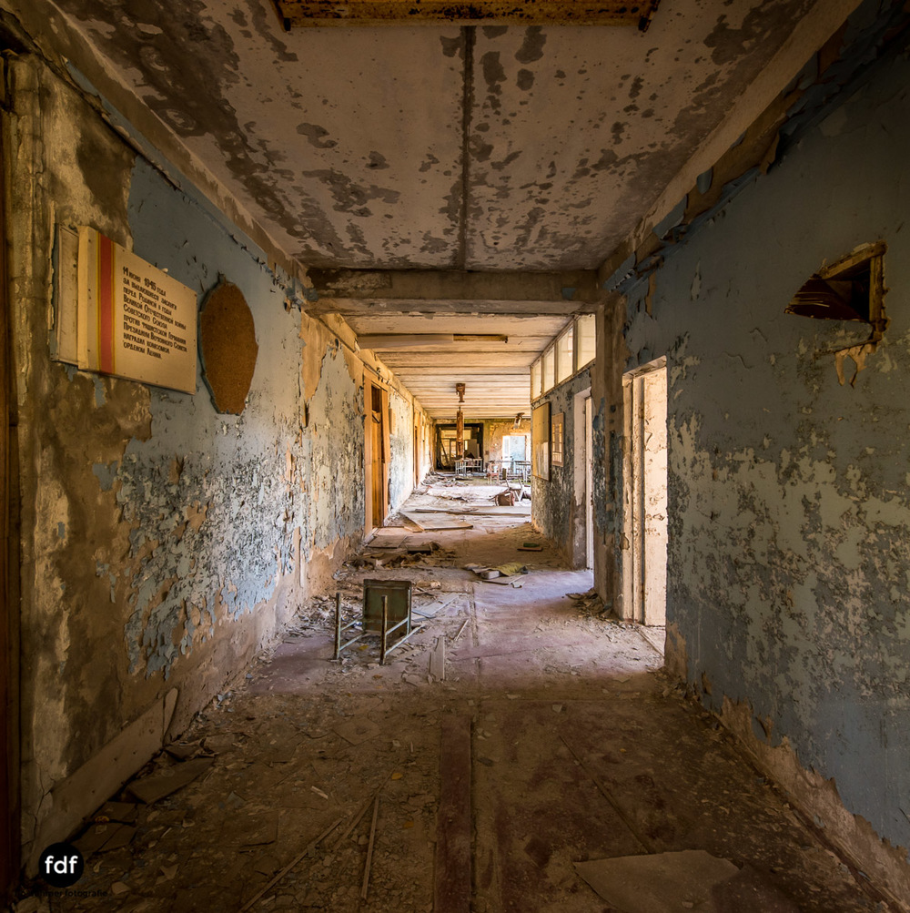 Tschernobyl-Chernobyl-Prypjat-Urbex-Lost-Place-Mittelschule-40.jpg