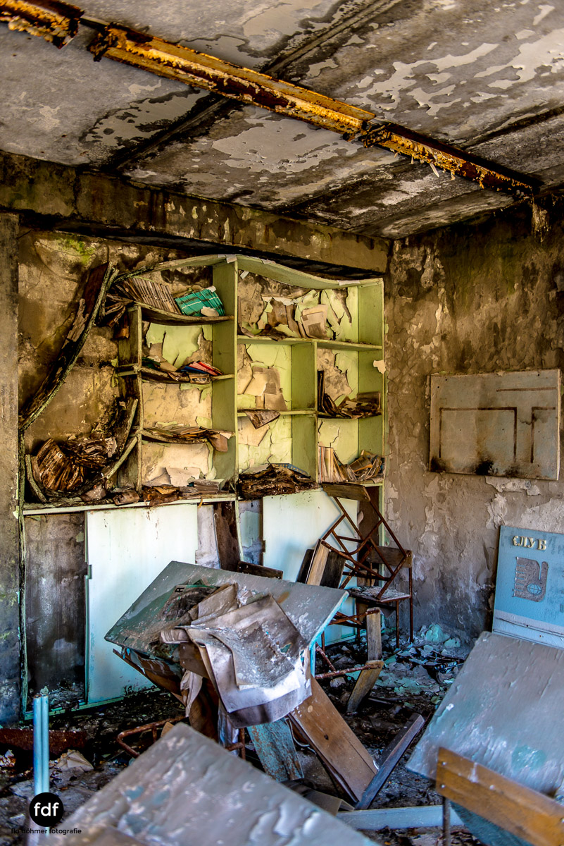 Tschernobyl-Chernobyl-Prypjat-Urbex-Lost-Place-Mittelschule-41.jpg
