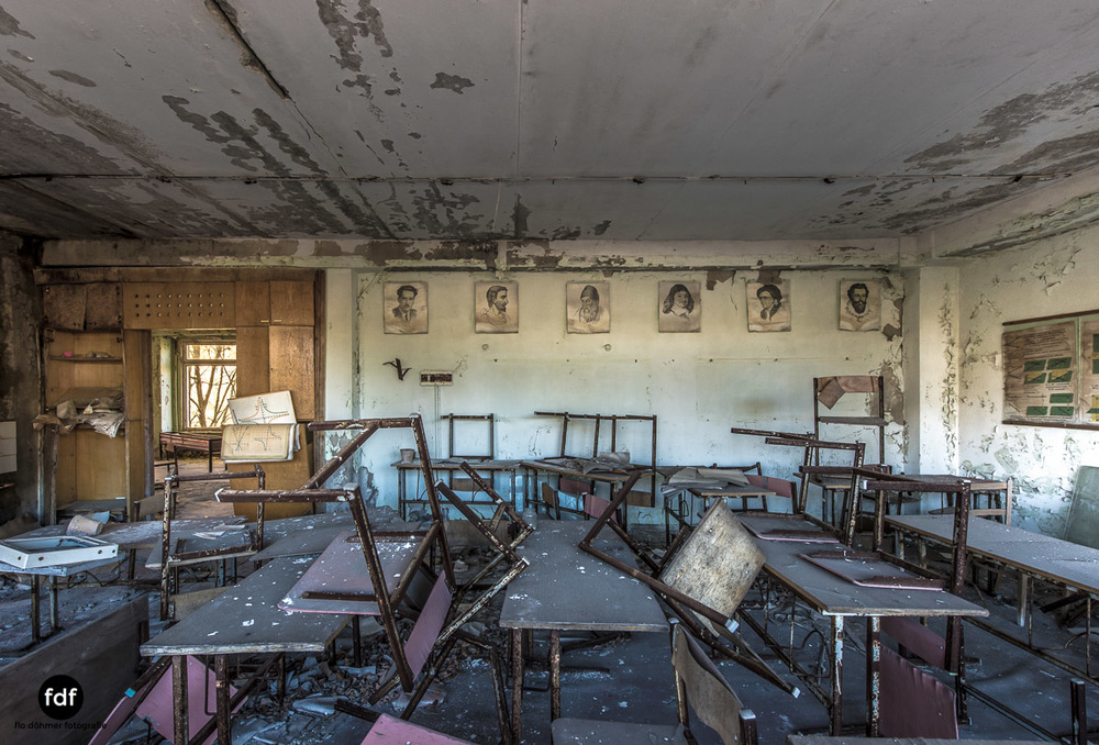 Tschernobyl-Chernobyl-Prypjat-Urbex-Lost-Place-Mittelschule-43.jpg
