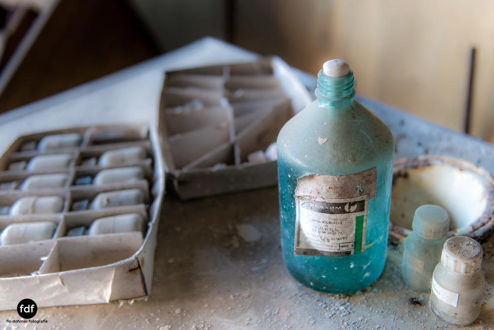 Tschernobyl-Chernobyl-Prypjat-Urbex-Lost-Place-Mittelschule-44.jpg