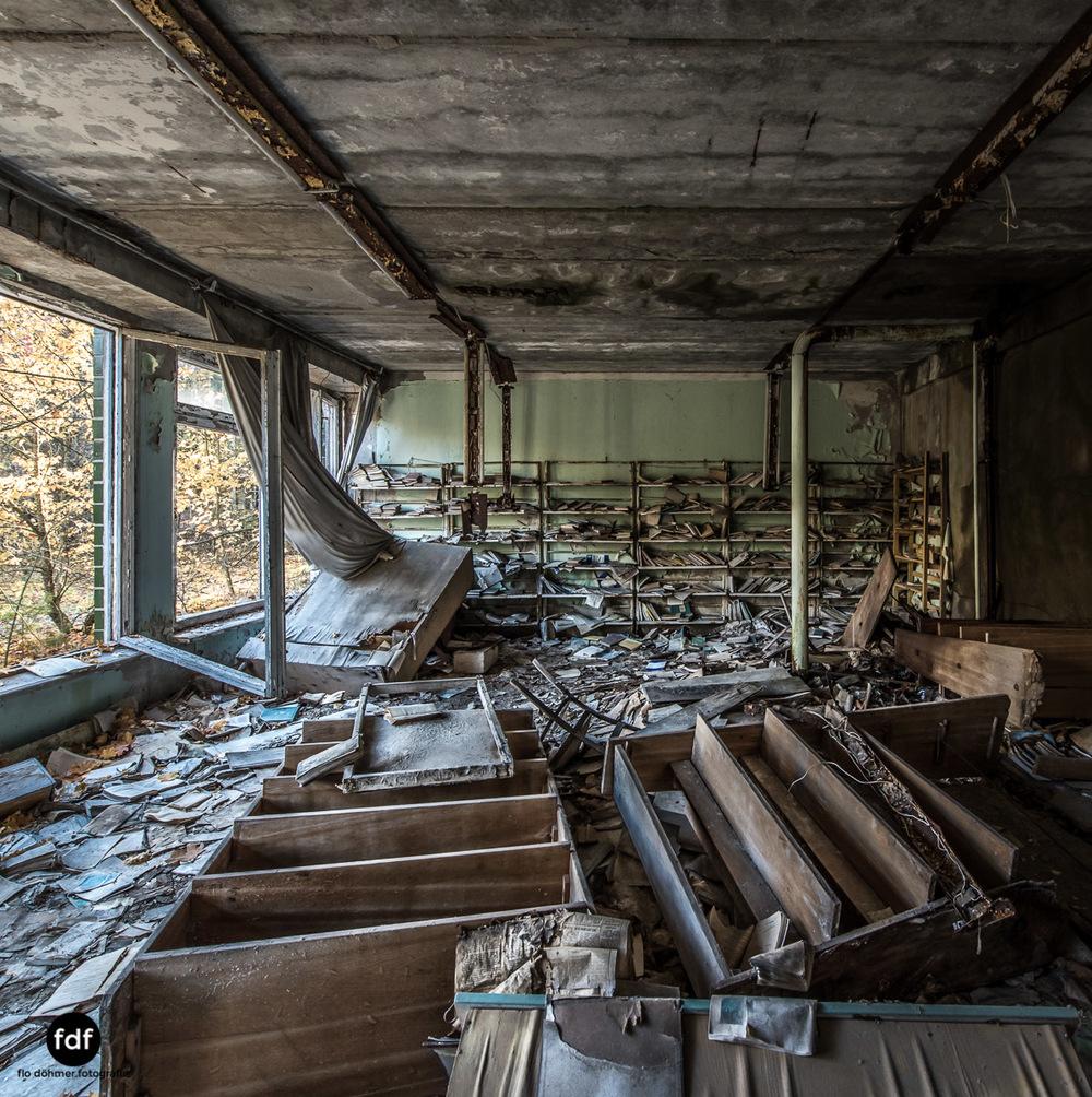Tschernobyl-Chernobyl-Prypjat-Urbex-Lost-Place-Mittelschule-49.jpg