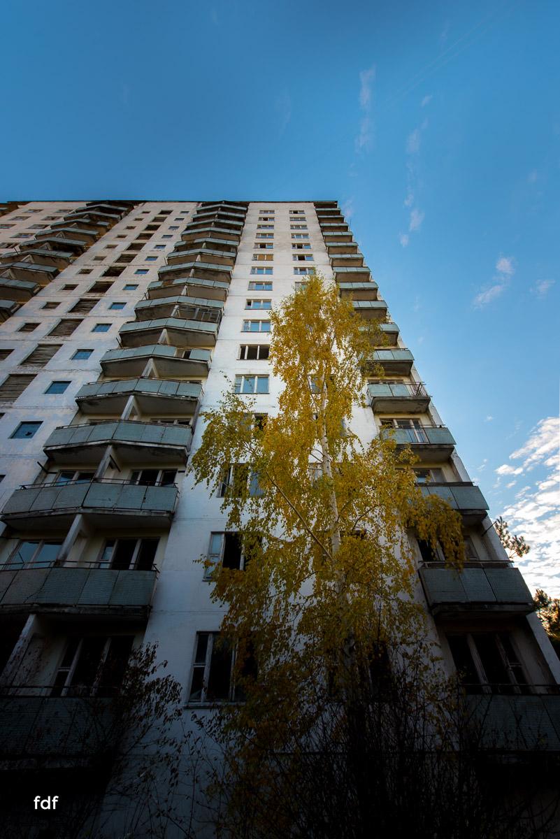 Tschernobyl-Chernobyl-Prypjat-Urbex-Lost-Place-Ausblick-2.jpg