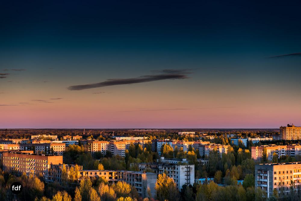 Tschernobyl-Chernobyl-Prypjat-Urbex-Lost-Place-Ausblick-7.jpg