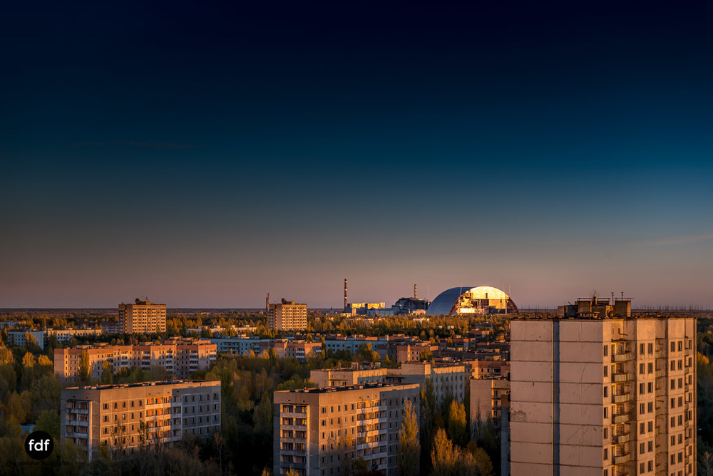 Tschernobyl-Chernobyl-Prypjat-Urbex-Lost-Place-Ausblick-5.jpg