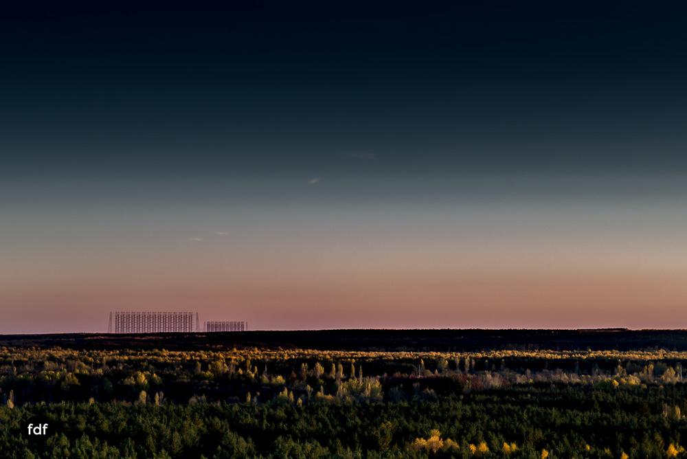 Tschernobyl-Chernobyl-Prypjat-Urbex-Lost-Place-Ausblick-3.jpg
