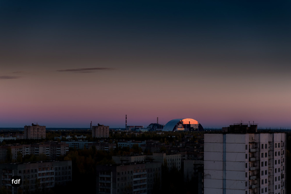Tschernobyl-Chernobyl-Prypjat-Urbex-Lost-Place-Ausblick-9.jpg