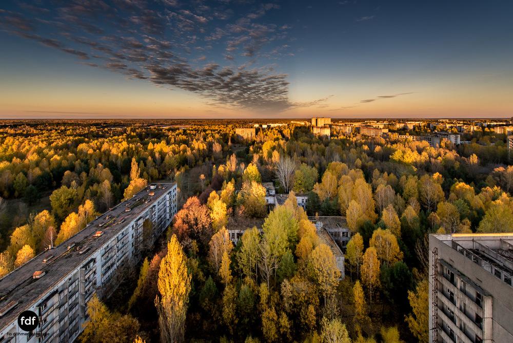 Tschernobyl-Chernobyl-Prypjat-Urbex-Lost-Place-Ausblick-6.jpg