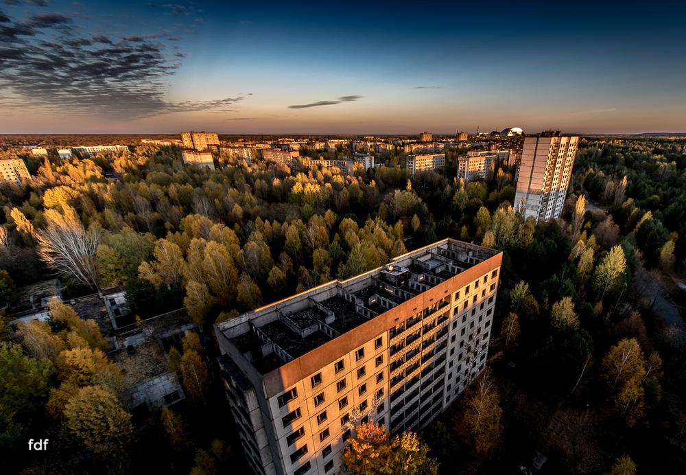 Tschernobyl-Chernobyl-Prypjat-Urbex-Lost-Place-Ausblick-8.jpg