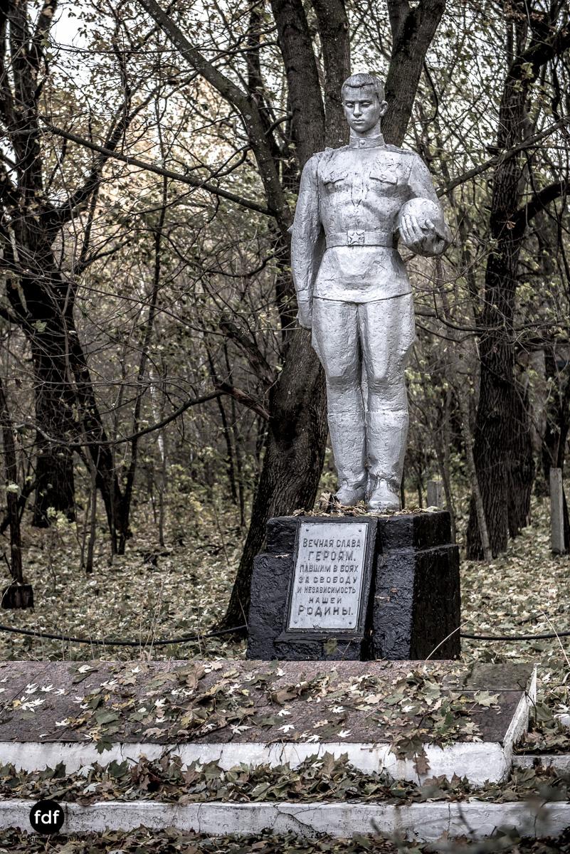 Tschernobyl-Chernobyl-Prypjat-Urbex-Lost-Place-Kindergarten-Kopachi-1.jpg