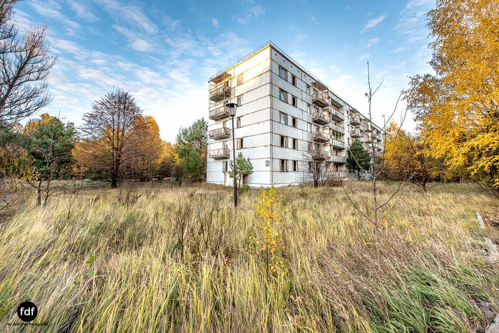 Tschernobyl-Chernobyl-Prypjat-Urbex-Lost-Place-Ausblick-1.jpg