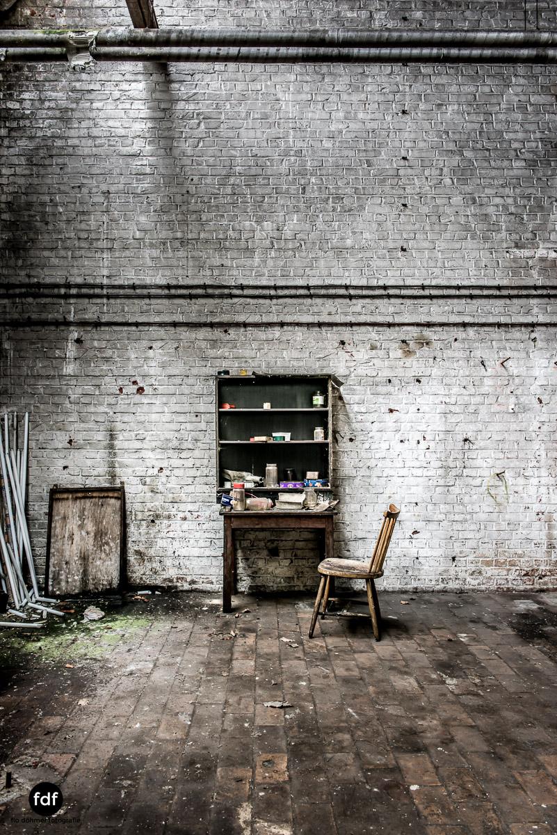 Weber-Filature-Impressionnant-Belgien-Urbex-Lost-Place-2.jpg