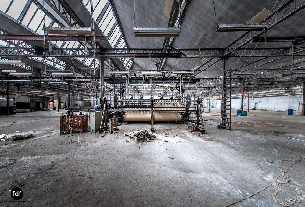 Weber-Filature-Impressionnant-Belgien-Urbex-Lost-Place-5.jpg