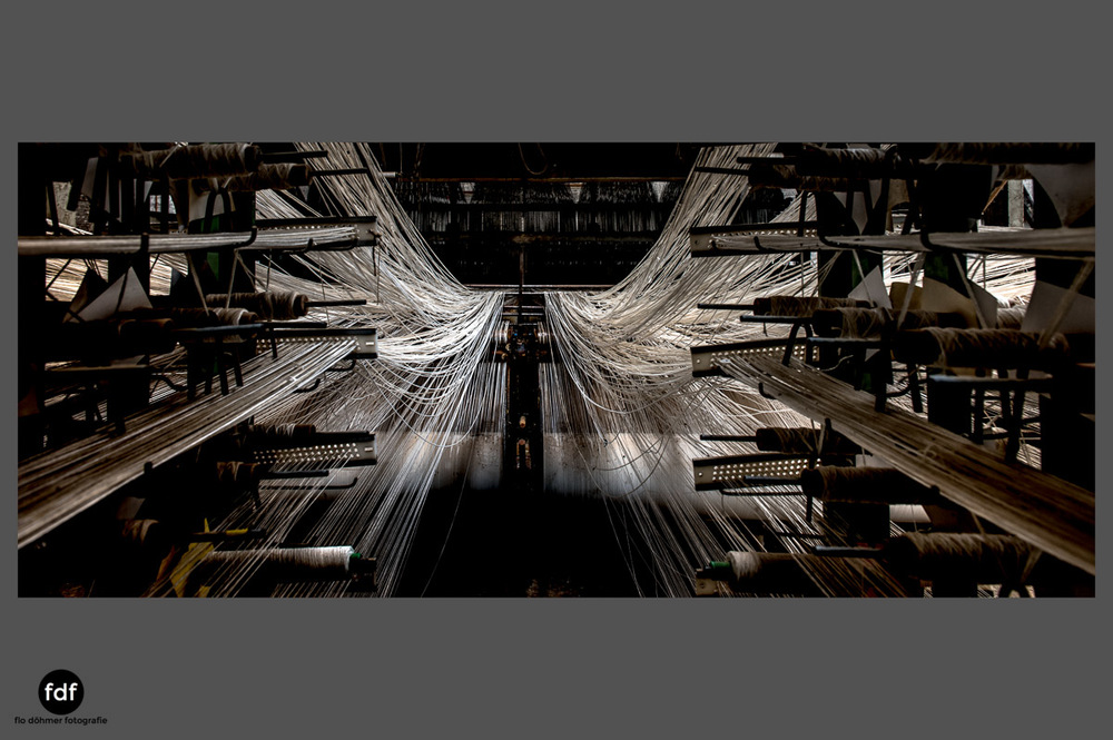 Weber-Filature-Impressionnant-Belgien-Urbex-Lost-Place-12.jpg