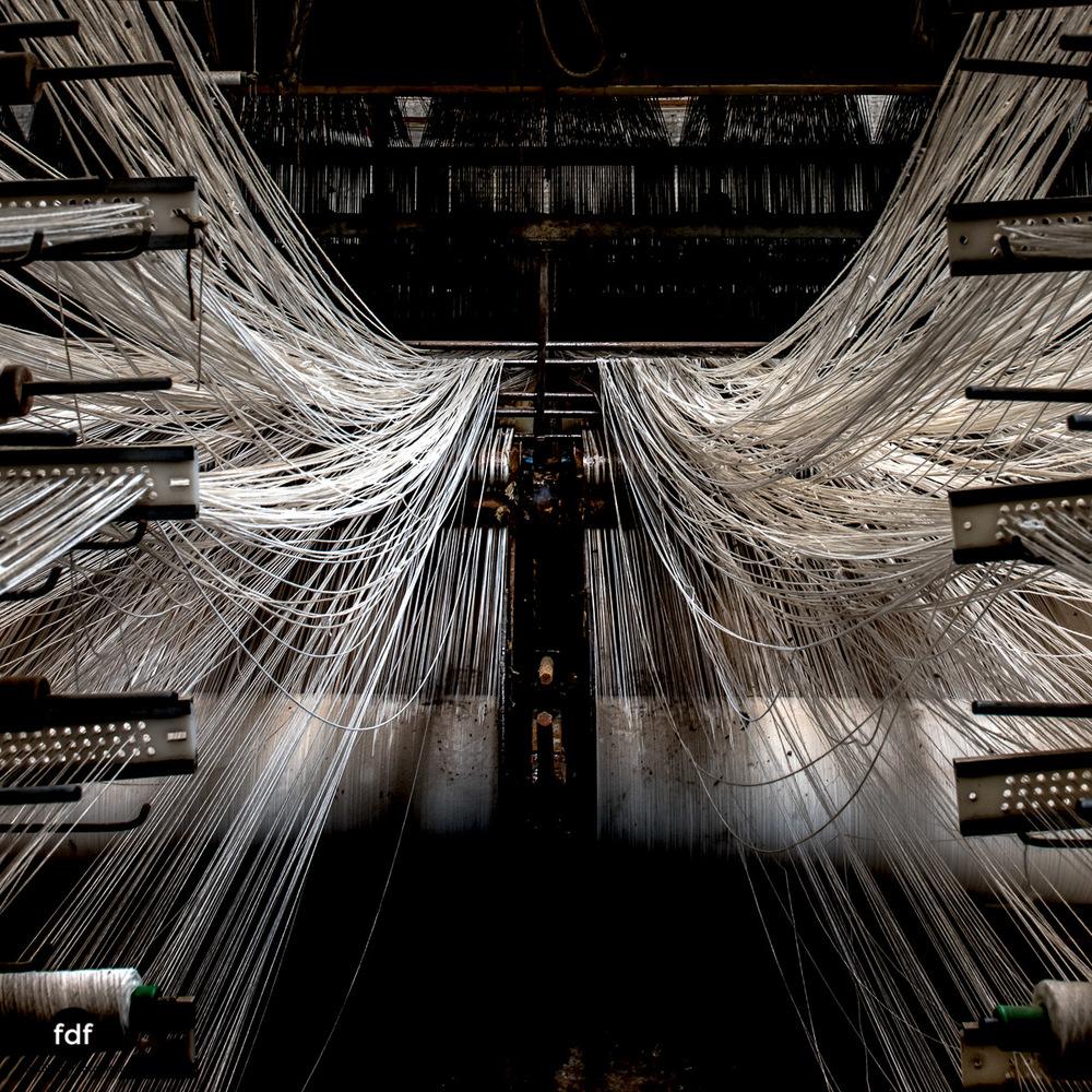 Weber-Filature-Impressionnant-Belgien-Urbex-Lost-Place-13.jpg