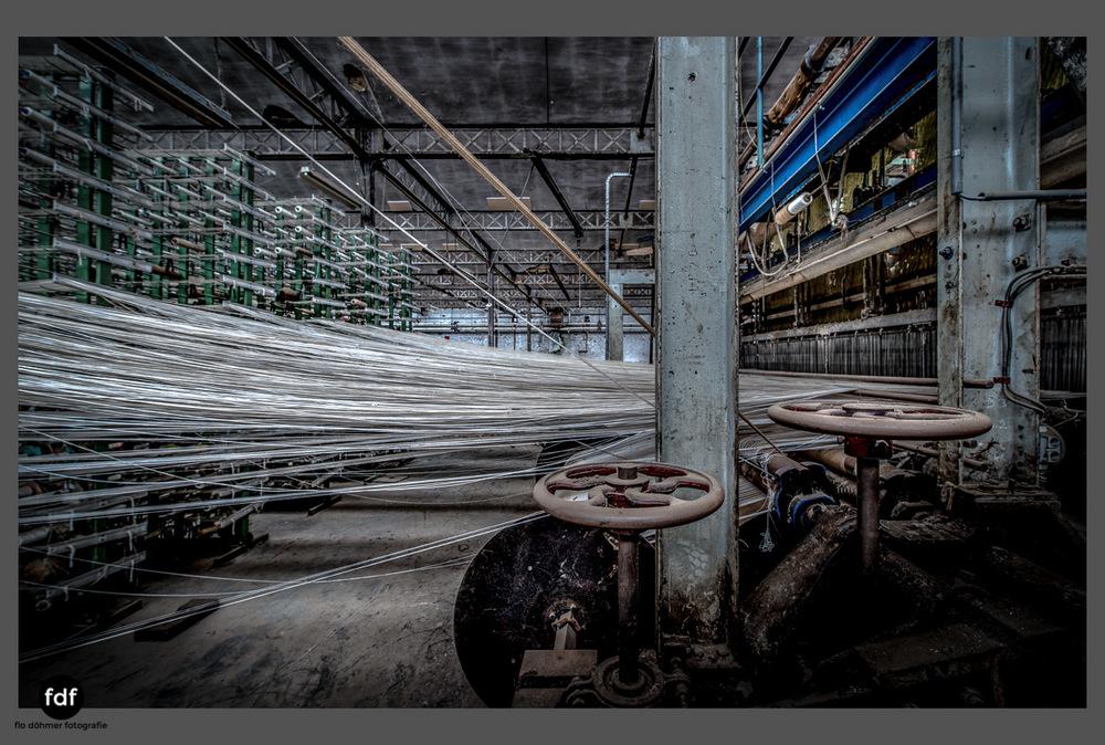 Weber-Filature-Impressionnant-Belgien-Urbex-Lost-Place-16.jpg