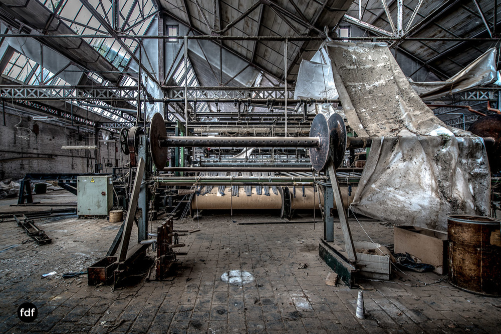 Weber-Filature-Impressionnant-Belgien-Urbex-Lost-Place-17.jpg