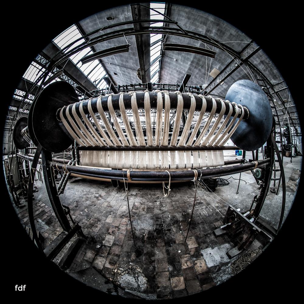 Weber-Filature-Impressionnant-Belgien-Urbex-Lost-Place-30.jpg