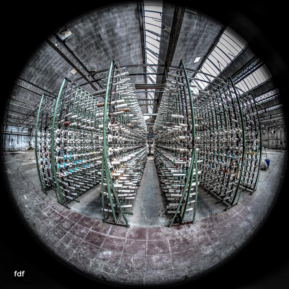 Weber-Filature-Impressionnant-Belgien-Urbex-Lost-Place-31.jpg
