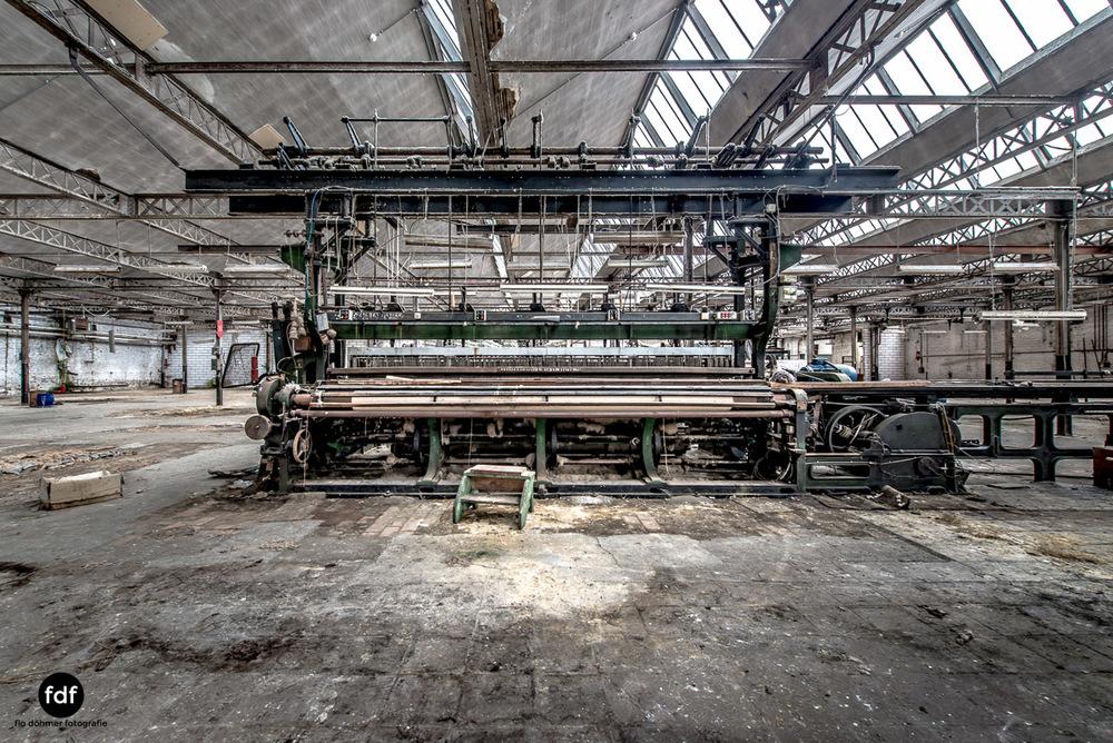 Weber-Filature-Impressionnant-Belgien-Urbex-Lost-Place-34.jpg