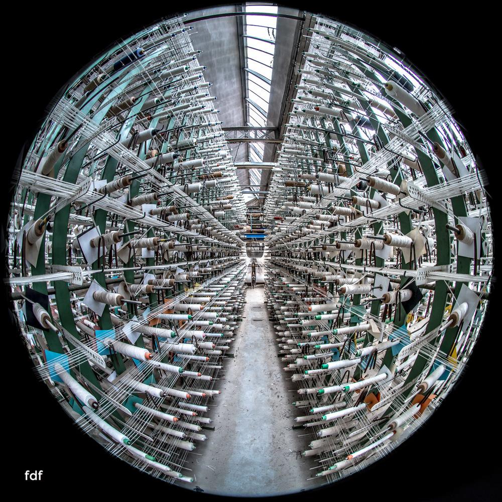 Weber-Filature-Impressionnant-Belgien-Urbex-Lost-Place-33.jpg