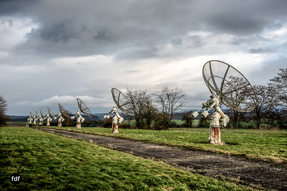 Outer-Space-Radioteleskop-Antennen-Belgien-Urbex-Los-Place-7.jpg