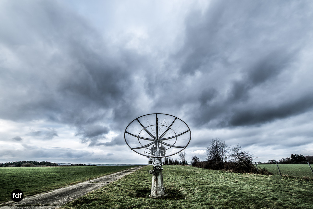 Outer-Space-Radioteleskop-Antennen-Belgien-Urbex-Los-Place-10.jpg