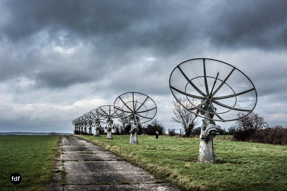 Outer-Space-Radioteleskop-Antennen-Belgien-Urbex-Los-Place-17.jpg