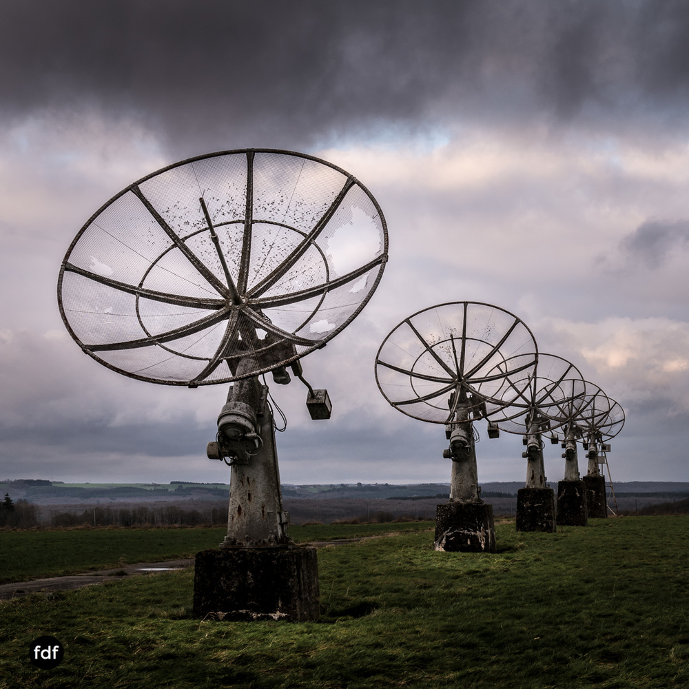 Outer-Space-Radioteleskop-Antennen-Belgien-Urbex-Los-Place-22.jpg