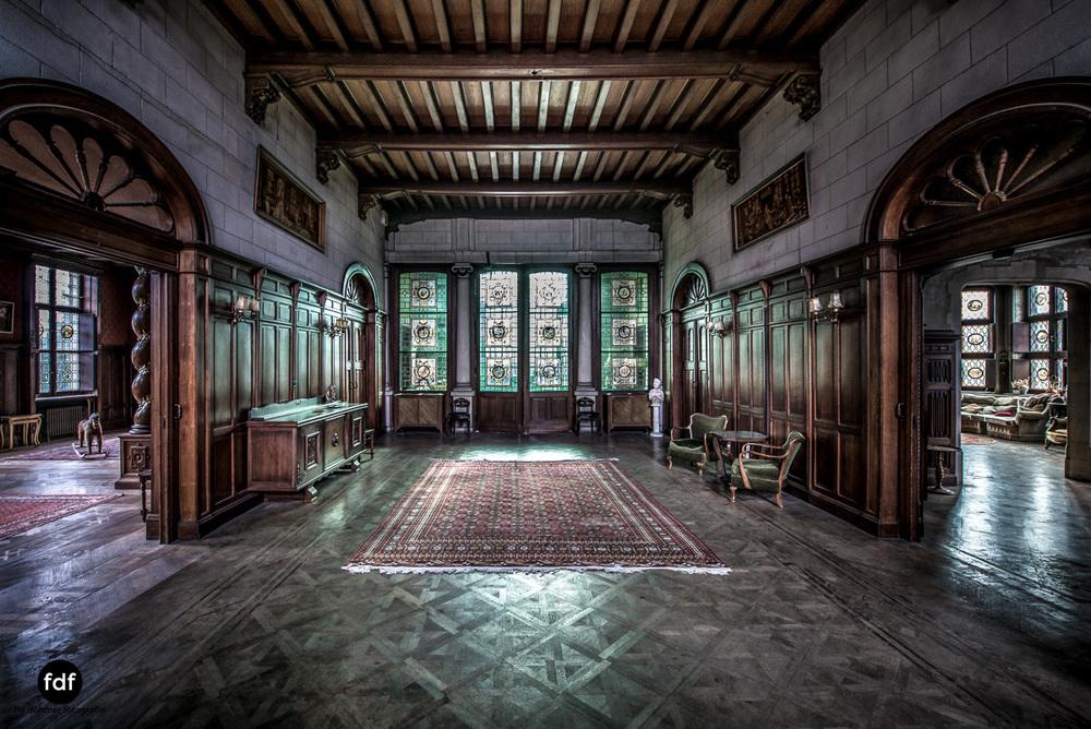 Town-Mansion-Villa-Stadthaus-Urbex-Lost-Place-9.jpg