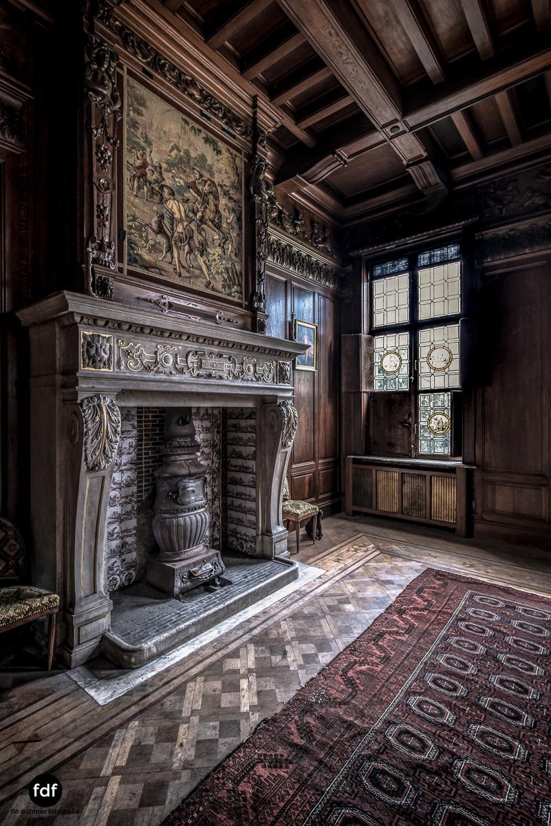 Town-Mansion-Villa-Stadthaus-Urbex-Lost-Place-11.jpg