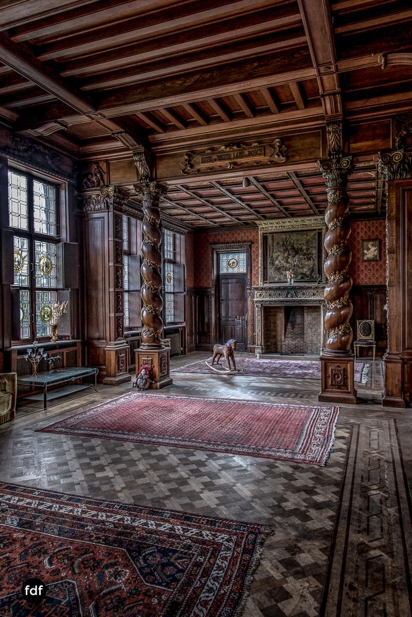 Town-Mansion-Villa-Stadthaus-Urbex-Lost-Place-12.jpg