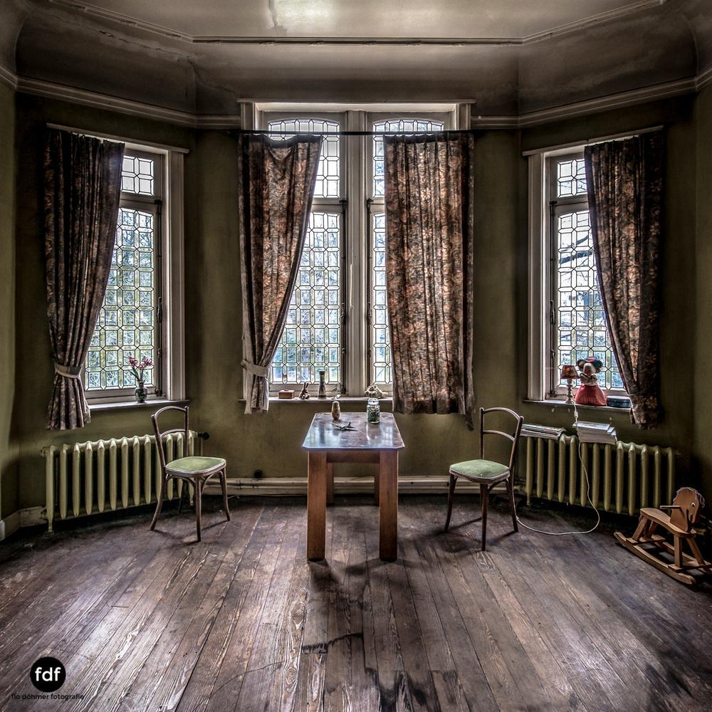 Town-Mansion-Villa-Stadthaus-Urbex-Lost-Place-22.jpg