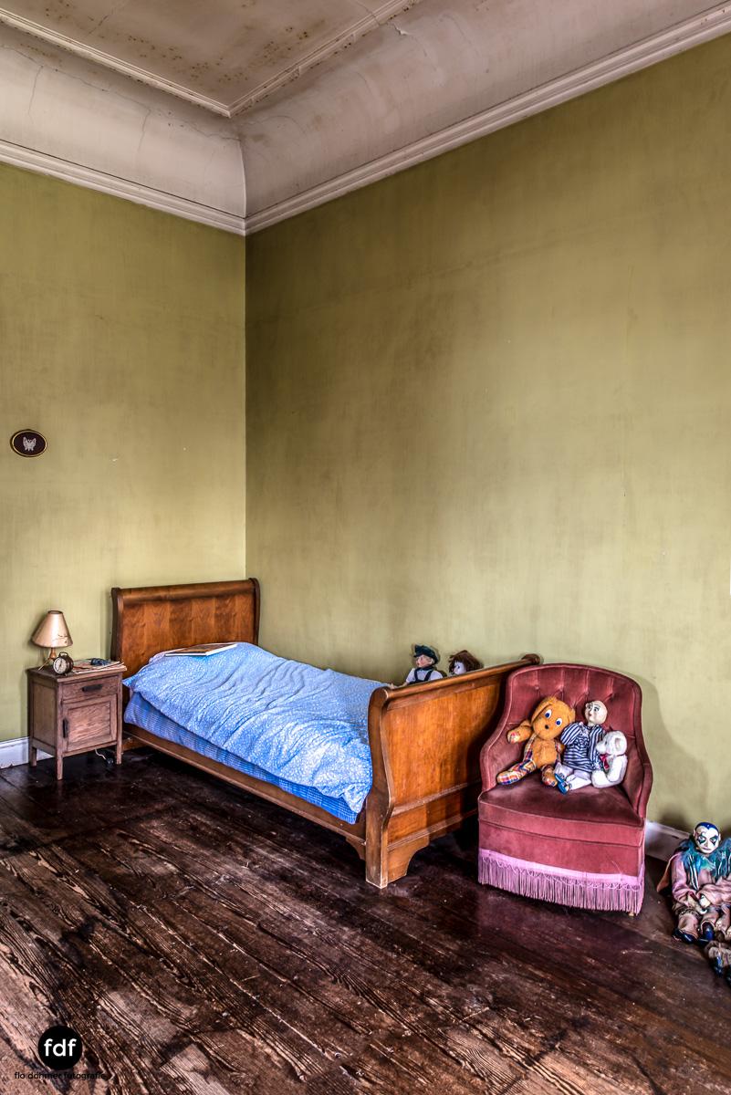 Town-Mansion-Villa-Stadthaus-Urbex-Lost-Place-23.jpg
