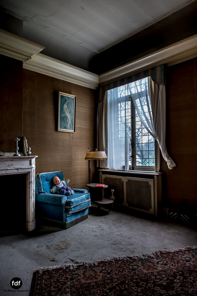 Town-Mansion-Villa-Stadthaus-Urbex-Lost-Place-30.jpg