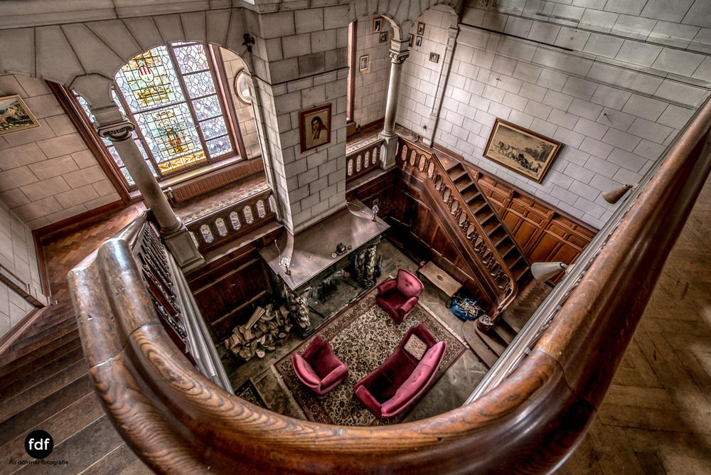Town-Mansion-Villa-Stadthaus-Urbex-Lost-Place-32.jpg
