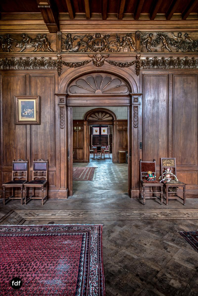 Town-Mansion-Villa-Stadthaus-Urbex-Lost-Place-36.jpg